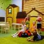 Бутик-Отель Галерея: Детский клуб в Галерее