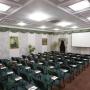 Бутик-Отель Галерея: Конференц-зал