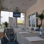 Отель Дафна: Конференц-зал в отеле