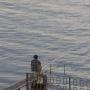 Отель Дафна: Рыбалка в Подмосковье