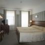 Отель Дафна: Стандартный номер