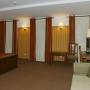 Отель Дафна: Улучшенный номер