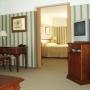 Отель Дафна: Люкс