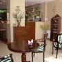 Дом отдыха Покровское: На территории дома отдыха