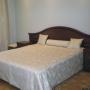 Санаторий Виктория: Коттедж №2, спальня