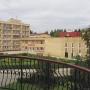 """Санаторий Виктория: Санаторий """"Виктория"""", корпус 1"""