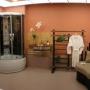 Санаторий Виктория: SPA-центр в санатории