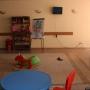 Санаторий Виктория: Отдых в санатории с детьми