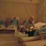Санаторий Виктория: Лечение в санатории
