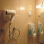 Санаторий Виктория: 1-но комнатный улучшенный, корпус 1