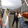 Гостиница Сокол: Свадьба в Суздале