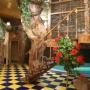 Гостиница Старый Двор: Финская сауна, бассейн