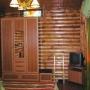 Гостиница Старый Двор: Полулюкс 3-х местный