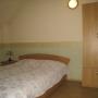 Мотель Ария: Номер в мотеле