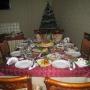 Мотель Ария: Новогодний банкет