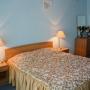 Пансионат Буран: Семейный 2-х комнатный