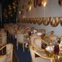Пансионат Буран: Банкетный зал