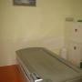 Пансионат Буран: Лечение в пансионате