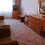 Пансионат Буран: 2-х комнатный номер