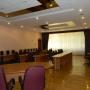 Санаторий Валуево: Конференц-зал