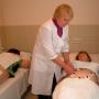Санаторий Валуево: Лечение в санатории