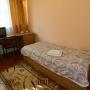 Санаторий Валуево: Стандарт двухместный