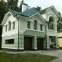 Санаторий Валуево: Апартаменты в санатории