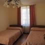 Санаторий Валуево: Апартаменты 3 (270 кв.м)