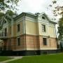 Санаторий Валуево: Апартаменты 5 (308 кв.м)