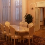 Санаторий Валуево: Апартаменты 7 (723 кв.м)