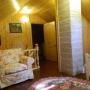 Санаторий Валуево: Апартаменты 9 (150 кв.м)