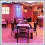 : Ресторан Silky Way
