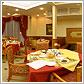 : Ресторан