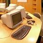 : Интернет библиотека